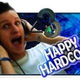 Gregor le DahL - I Love Happy Hardcore 01.01.2012