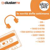 Radio Date #53