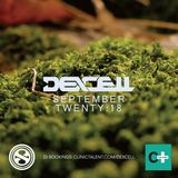 Dexcell - September Twenty:18 Mix