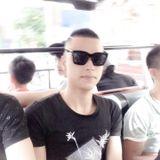 TAN CHIVAS_AUDIO _ TEST_Chuyen Cung Cap Si , Le Thiet Bi Am Thanh Karaoke