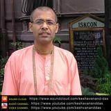 SB 3.29.11-12  :  शुद्ध भक्ति के लक्षण (Symptoms of Pure Devotion)