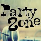 Party Zone 7. apríl