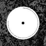 Amigo de Nova York by The Mixtape Shop