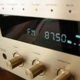 BRC/Top Shotta crew - TrilogyFM 87.5