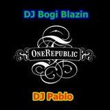 One Republic (DJ Bogi Blazin & Dj Pablo)