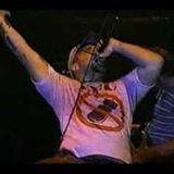 Vivo acá - Los Fabulosos Cadillacs @ Obras 1995 (05-08-14)