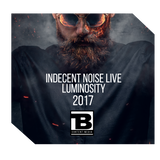 Indecent Noise LIVE @ Luminosity Beach Festival 2017 (23.06.17)