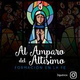 Mi Conversión, Nuestra Conversión - Colegio Serafín de Asís
