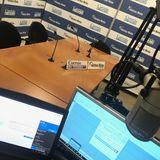 1st Hour - 28.10.2018 - S.O.S. METAL RADIO SHOW