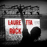 Lauretta rock il ritorno!