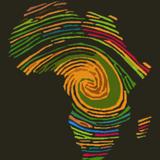 Family Dar Cho Full Liveset ( 49ZDB) - Africa Vibration mix