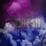 Mix Session Vol. One 2016