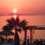 """Teo de Gianni """"Summer Voyage"""" Mix Part 1"""