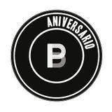 Dj Alejandro Davila Planta Baja Primer Aniversario 2013