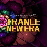 F-one Session 029 Live @Trance New Era #4 Back to Future