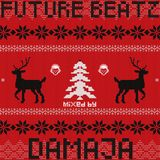 Damaja - Future Beatz - LIVE @ Drums .ro Radio (December 2016)