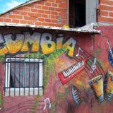 Latcho Drom #60 (24-06-2015) [Cumbia]