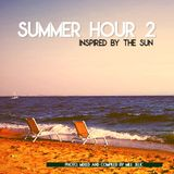 Summer Hour 2