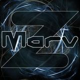 Hardstyle Podcast #03 Raw by Marv Z