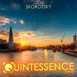 SKOROTSKY - QUINTESSENCE #025