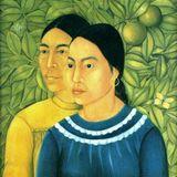 Το Άρωμα του Τραγουδιού [05-02-2019] - Μαίρη Κλιγκάτση / Κατερίνα Χανδρινού // Βάρδιες