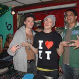 DJ Shadow- Diplo Megamix