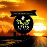 LTHR - 012 - SOUND THERAPY