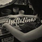 NAFTALINA - 138. emisija