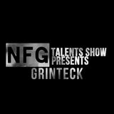 NFG Talents Mix 002 by GRINteck