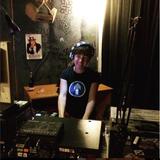 DJ Ren - Dzsungel Konyve live at Tilos Radio 26-01-2016