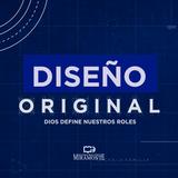 22MAY19   MASCULINIDAD VS MACHISMO   Mauricio Castellón   Campaña: Diseño Original   #PrédicasIBM