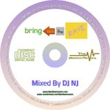 DJ NJ - Bring Back The Rave