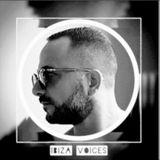 Mark Damon Ibiza Voices 08 19