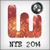 House Music - NYE 2014