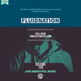 Fluidnation #134 [Chill Radio UK]