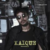 Yeah! Apocalypse | Kaique Lopes