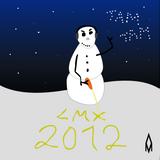 LMX 2012 - Edition TamTam