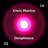 deephouse | mixtape 1452