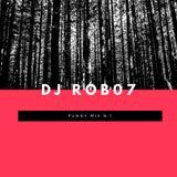 Dj ROB07 Funny mix n.1