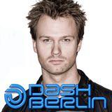 Dash Berlin - A State of Sundays - 05-Apr-2015