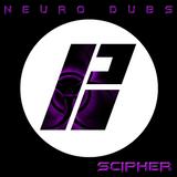 NeuroDubs