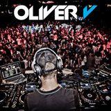 Oliver V - Oktober 2012