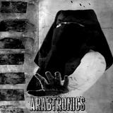 Arabtronics