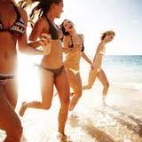 ...summer....love....peace....dance..............................zwrtoolka vinyl live set