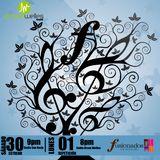Fusionados Perú (#127) Música Nacional