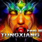 TungXiang_Mix26_Feed My Soul