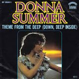 theme from the deep /remix /donna summer