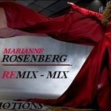 Marianne Rosenberg - Emotions Remix-Mix (Southmind)