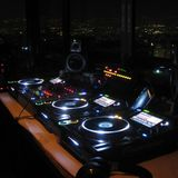 maDJam Panoramad Mix48