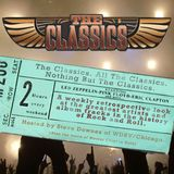 The Classics Hour 1 - 2-10-2013